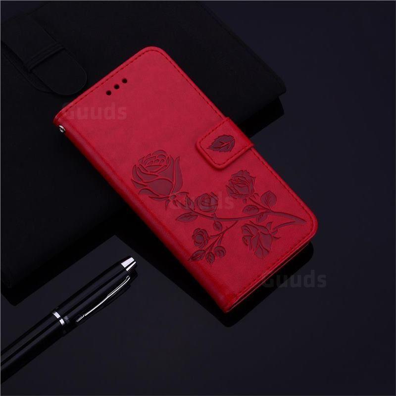 Iphone 11 Pro Max Kopiya Za 12990 Obzor Iphone 11 Pr V 2020 G