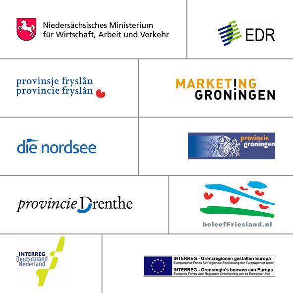 Die Nordsee GmbH ruft gemeinsam mit ihren niederländischen Partnern aus dem TOEKOMST-Förderprojekt, Marketing Groningen und Provinsje Fryslan, ein besonderes Augenzeugen-Projekt ins Leben: das #WattWiki.