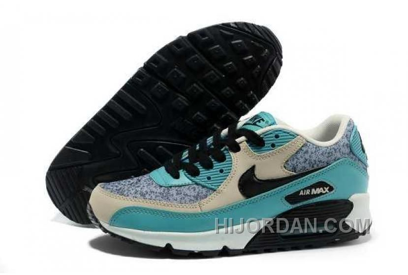 info for fd489 438a8 Nike Air Max 90 Womens Camouflage Green Super Deals B5Y8p, Price: $74.00 -  Air Jordan Shoes, Michael Jordan Shoes