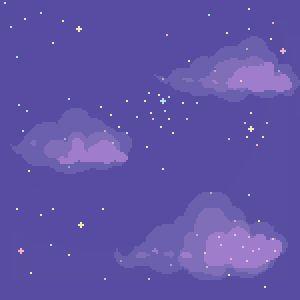 Dark Purple Aesthetic Image By Asianmedusa On Pixels