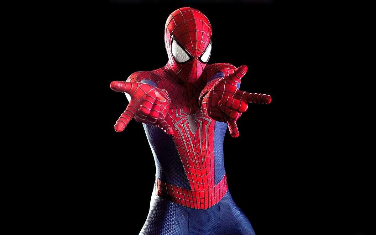 Download Wallpaper Home Screen Spiderman - 3371148703faa09f1a61bef7c1736d7e  Photograph_44922.jpg