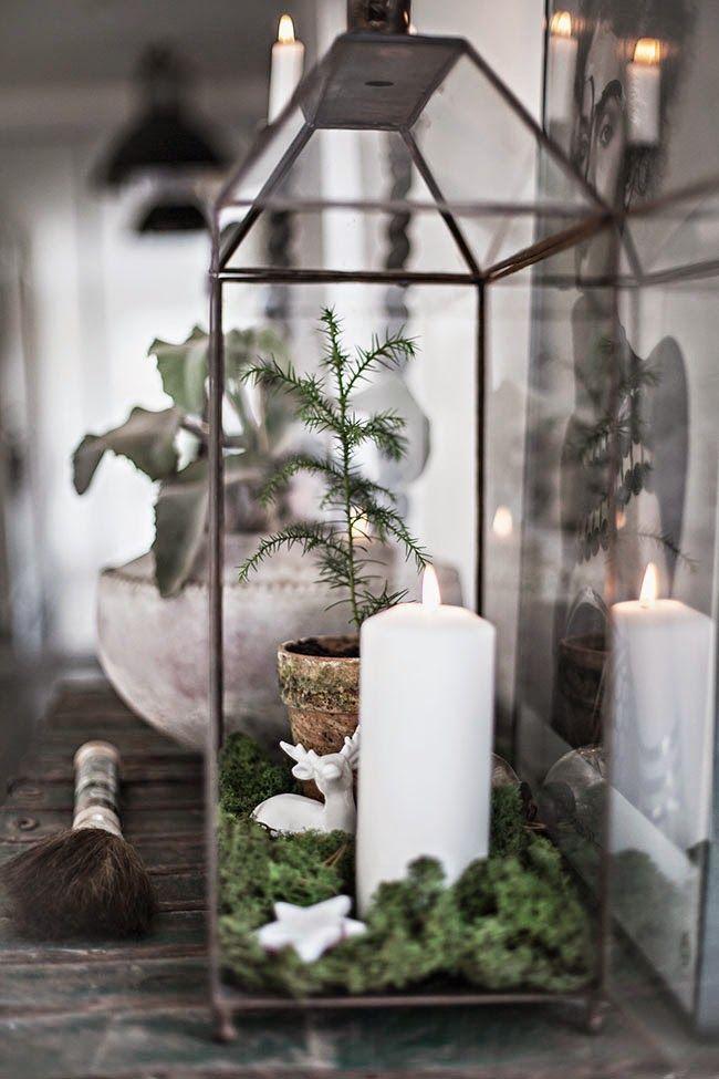 pin von jutta behnen auf weihnachten pinterest weihnachten deko weihnachten und. Black Bedroom Furniture Sets. Home Design Ideas