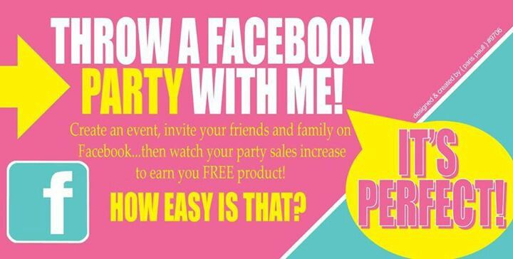 Contact me@ 3043606626. Or FB