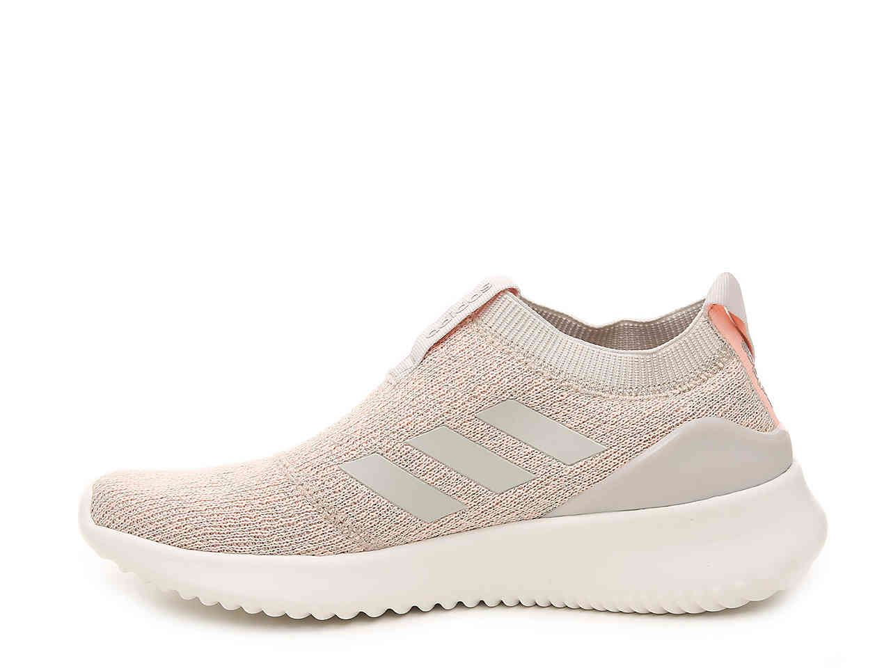 premium selection 0186e e1904 adidas Ultimafusion Slip-On Sneaker - Womens Womens Shoes  DSW