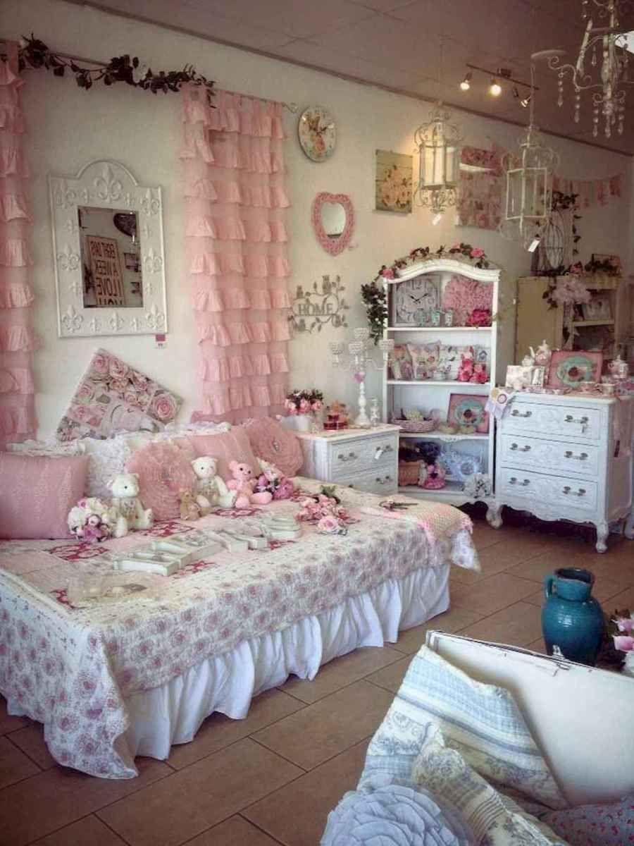 Photo of 01 Beautiful Shabby Chic Living Room Decor Ideas – spaciroom.com