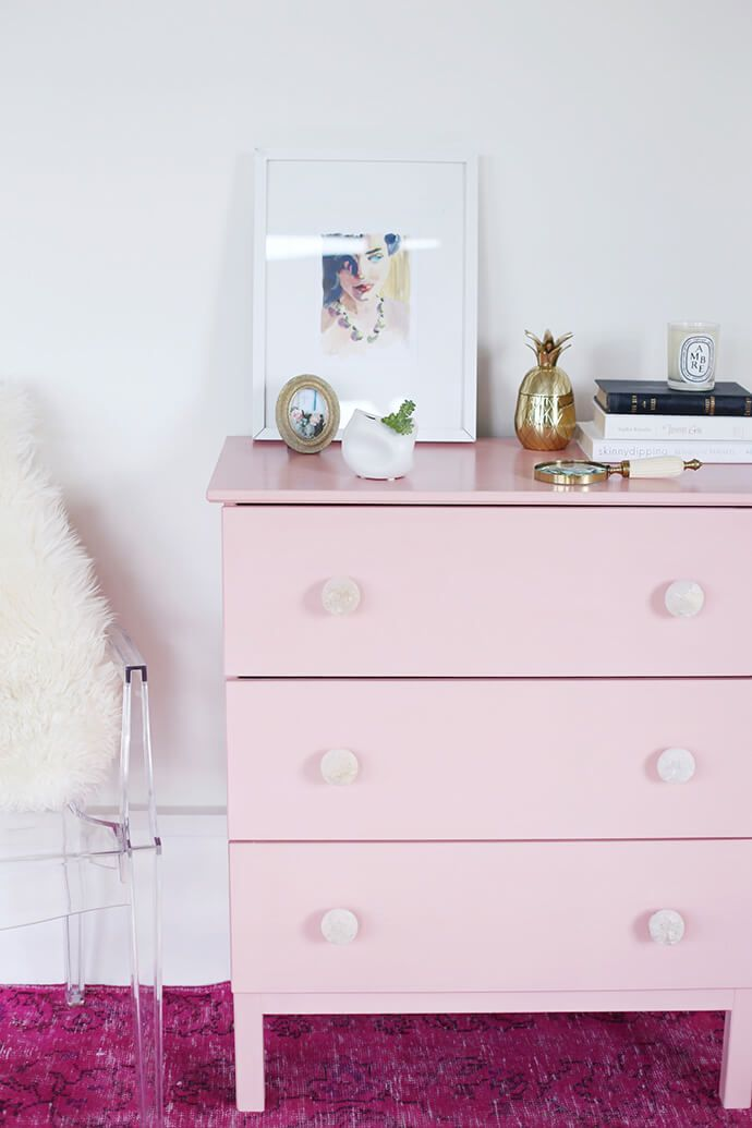 bench simply mirror antique homeland and me vanity beautiful depot vanities home hours dresser with near pink girls dressers