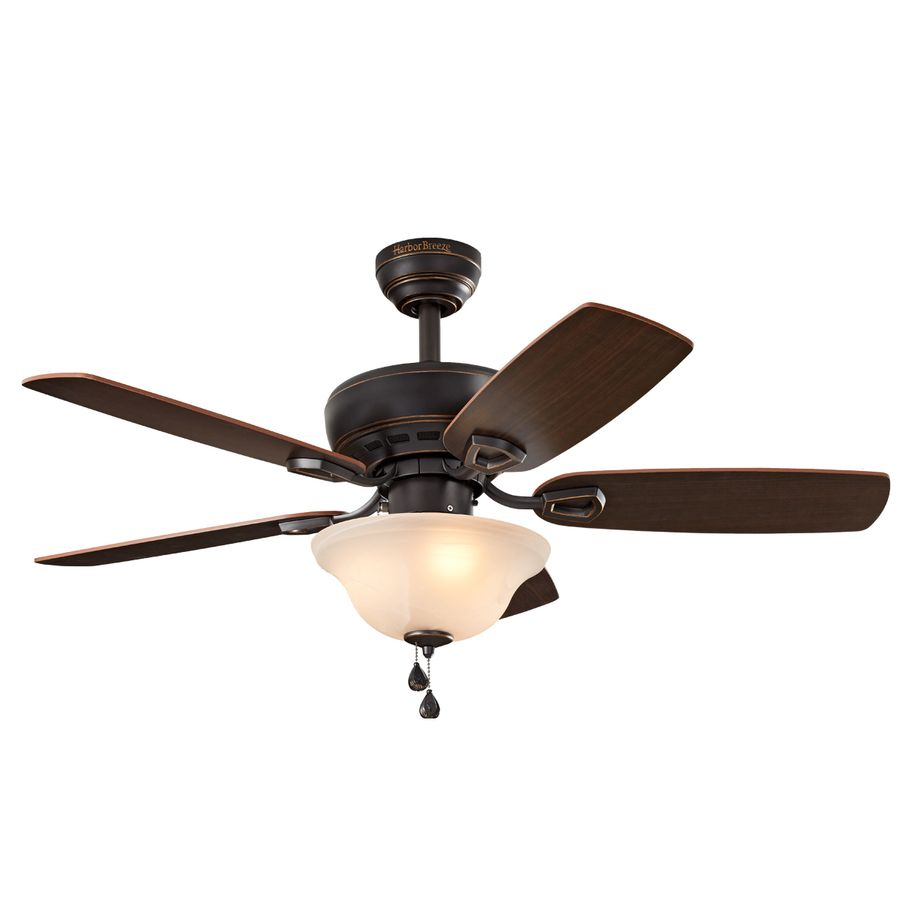 164 Reference Of Ceiling Fan Flush Mount Character Ceiling Fan Flush Mount Ceiling Fan Ceiling