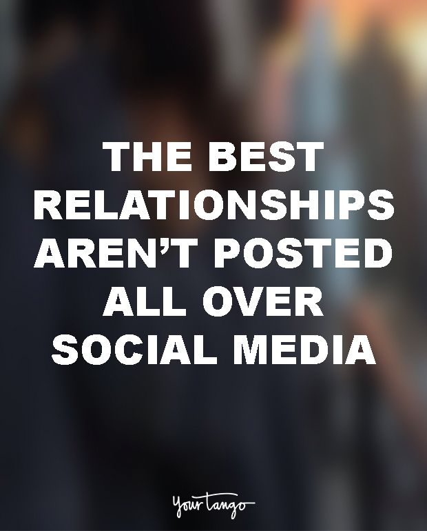 Sometimes Less Really Is More Social Media Quotes Truths Social Media Quotes Ego Quotes