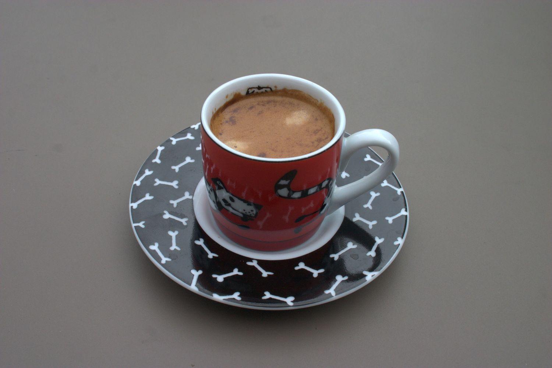 Premium coffee beans delivered fresh to your door!