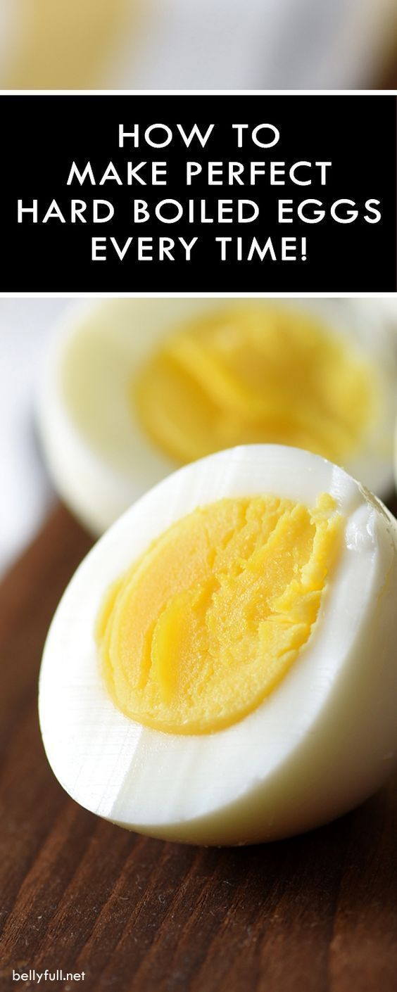 How To Make Perfect Hard Boiled Eggs #boiledeggnutrition Follow these simple tips on how to make perfectly cooked hard boiled eggs, which result in tender, creamy eggs every time. And no green ring! #boiledeggnutrition How To Make Perfect Hard Boiled Eggs #boiledeggnutrition Follow these simple tips on how to make perfectly cooked hard boiled eggs, which result in tender, creamy eggs every time. And no green ring! #boiledeggnutrition