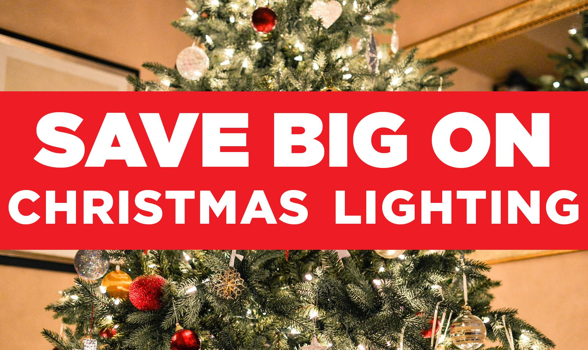 Get The Lights You Need For A Next Level Christmas At 1000bulbs Com Christmas Lights Christmas Lighting Christmas