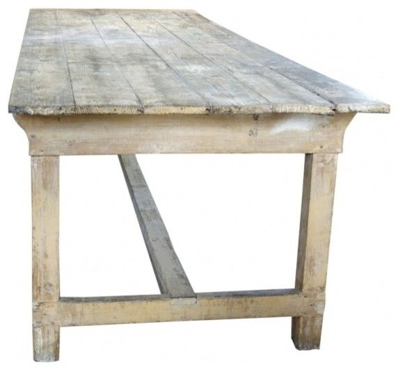 72 Round French Country Dining Table With Pleasant Innovation With The Very  Best 72 Round French
