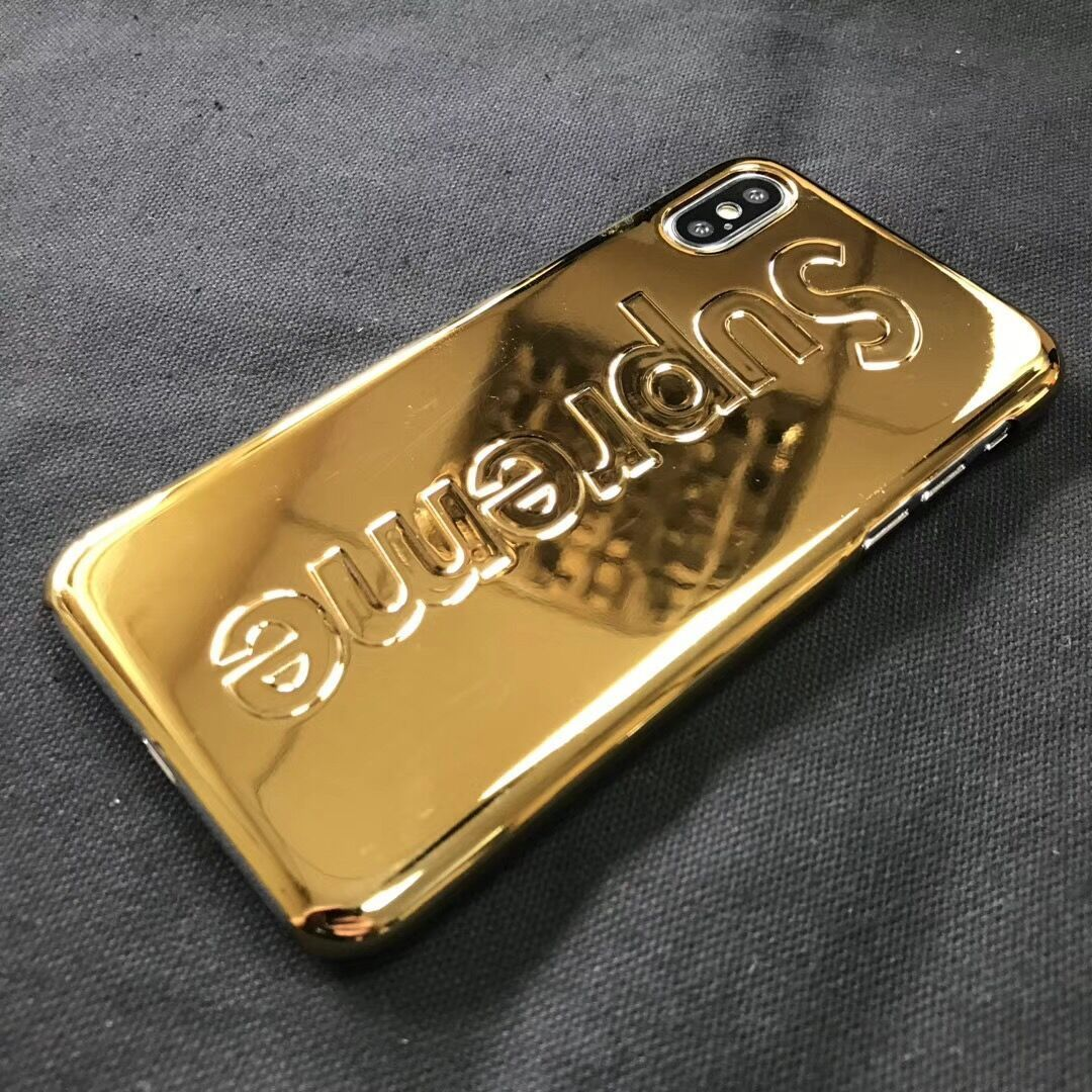 iphone xs max sup case