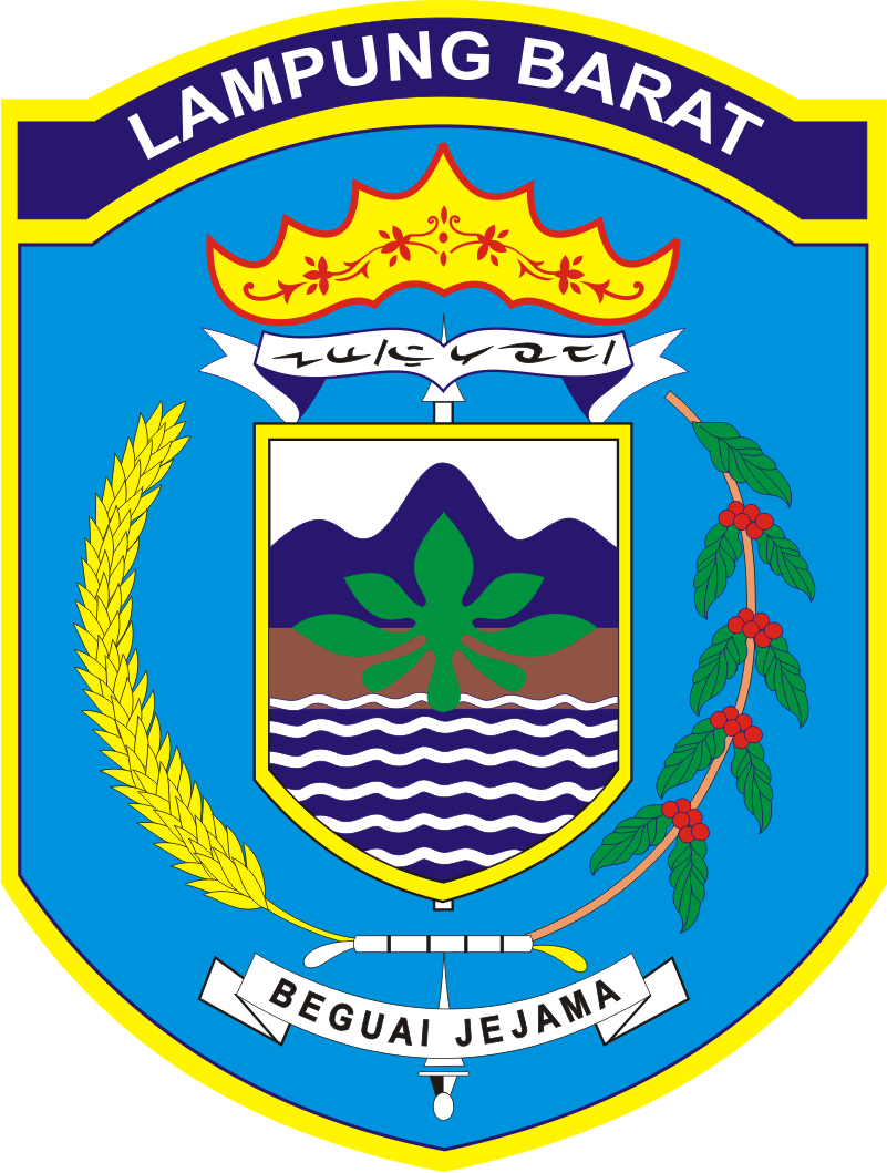 10 Lampung Barat Lama Pelampung Kota