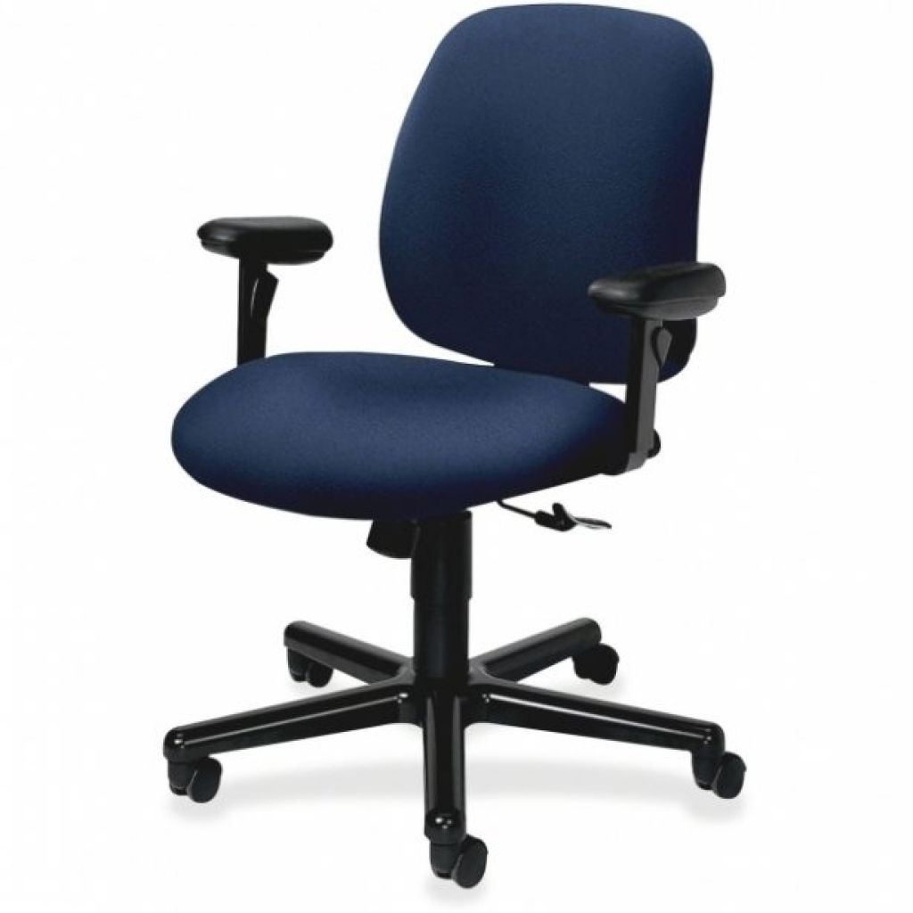 2019 Office Chairs Under 50 Home Desk Furniture Check More At Http