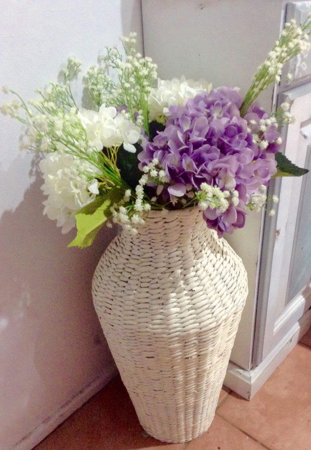 Where to buy silk flowers with free shipping for under 5 group where to buy silk flowers with free shipping for under 5 mightylinksfo