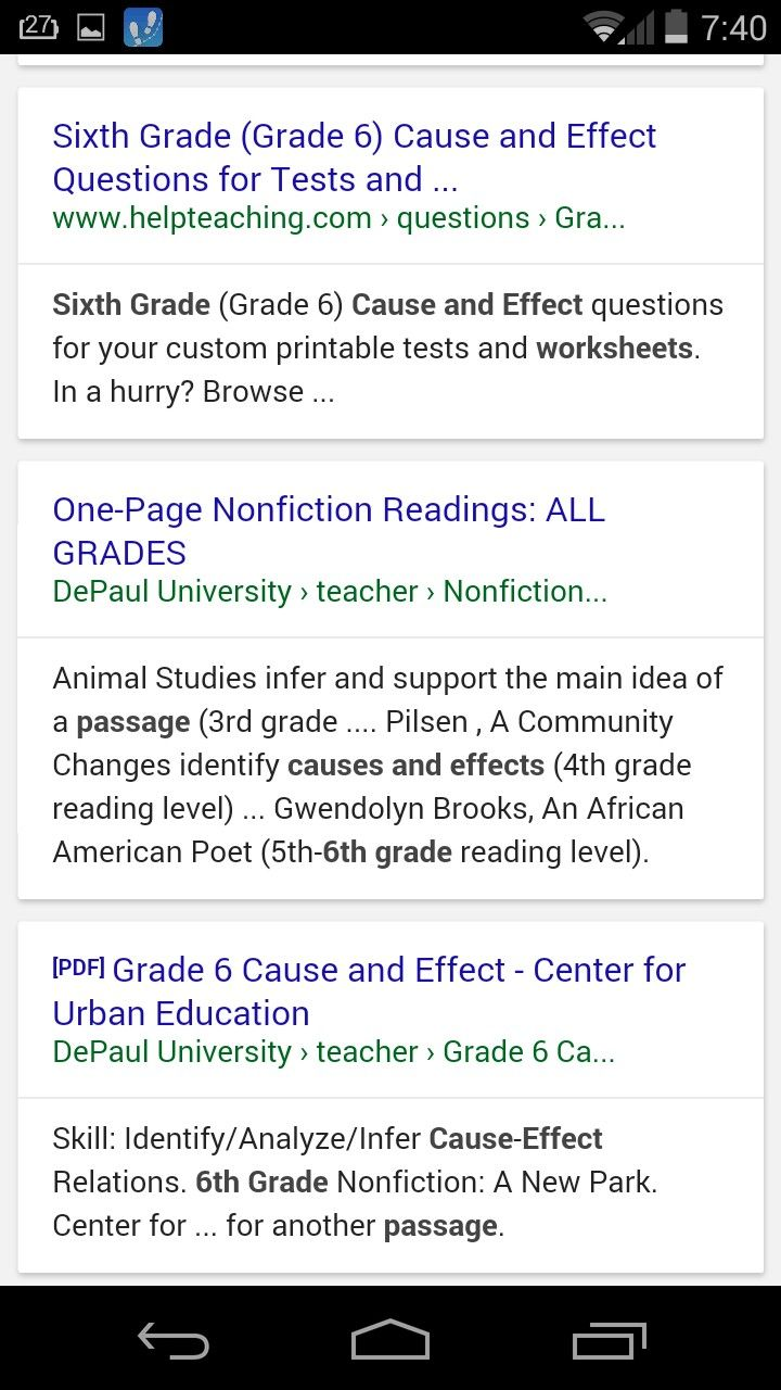 medium resolution of Pin by Doreen Close on School/Text Structures   Nonfiction reading