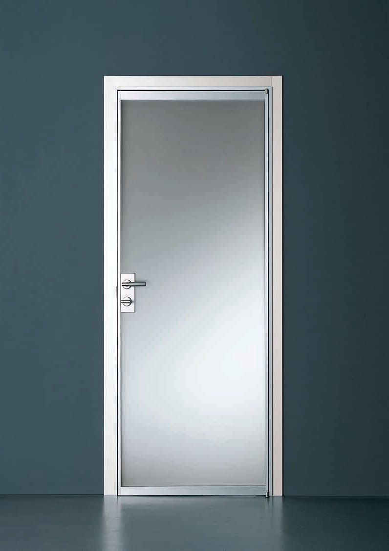 Frosted glass door google search ensuite bathroom for Entry doors with glass