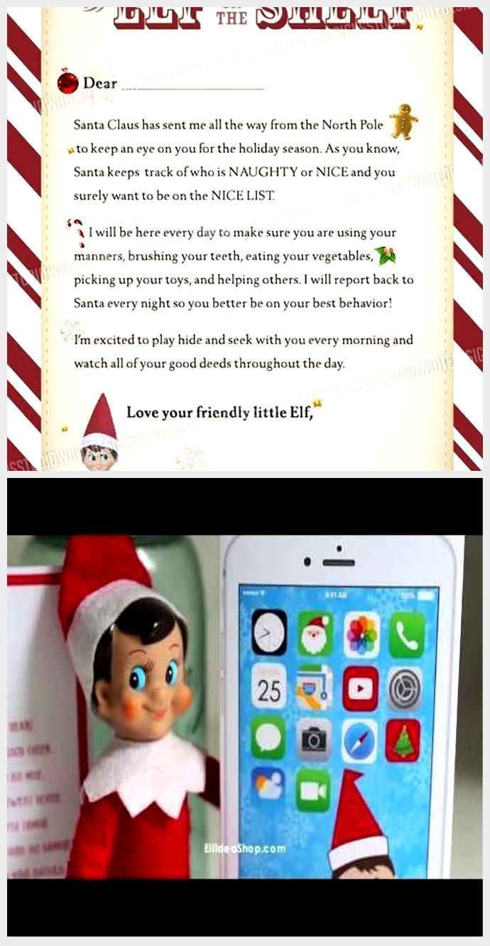 elf on the shelf arrival letters - Google Search #elfontheshelfarrivalletter elf..., #Arriva... #elfontheshelfarrivalletter elf on the shelf arrival letters - Google Search #elfontheshelfarrivalletter elf..., #Arrival #Elf #elfontheshelfarrivalletter #google #LETTERS #Search #Shelf