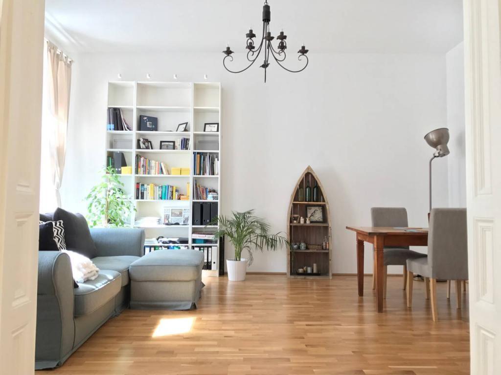Regalwand wohnzimmer ~ Cooles regal selber bauen diy regal wohnzimmer