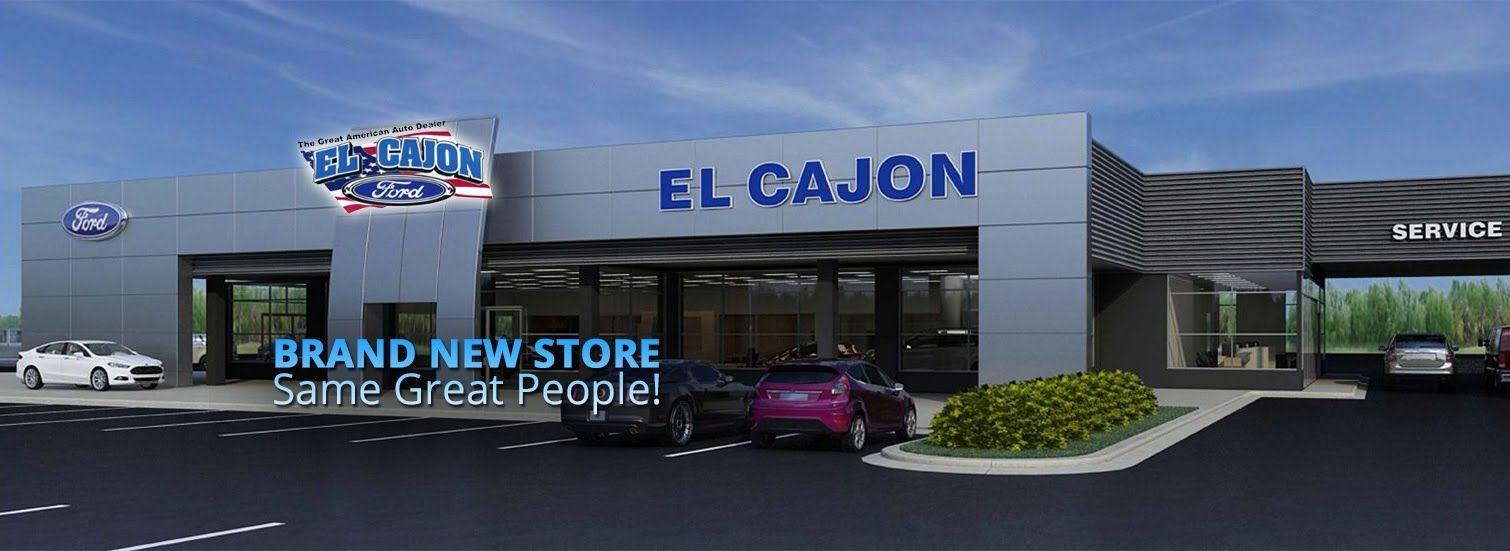 San Diego Ford Dealership Deals SH ADM Pinterest San Diego - Ford dealers in san diego