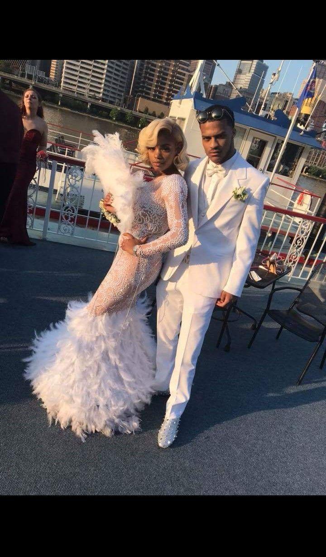 Shawtyr promk in pinterest prom prom