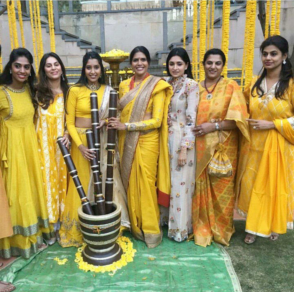 shriyabhupal hashtag on Twitter (With images) Telugu