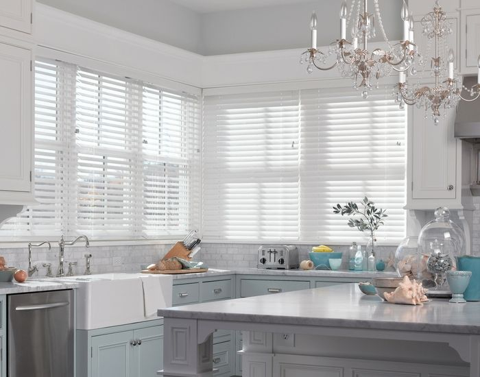 Curious about what window treatments our customers love the most? Visit our blog to see what's popular. https://blog.budgetblinds.com/10-popular-window-treatments/