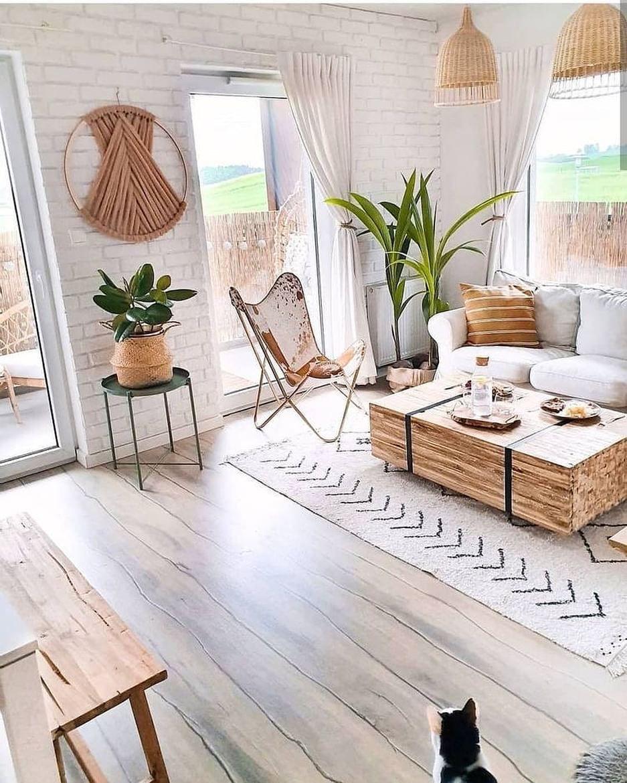 Decoration Home Decors Decoration Home Home Decoration Ideas Siy Diy Decor Diy Home Decor Interior Decor Siding De In 2020 Living Room Decor Cozy Boho Wall Decor Decor
