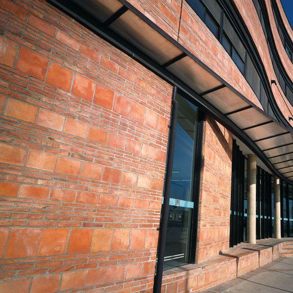 Clay Wall Tiles Manufacturers Terracotta Wall Bricks Tiles