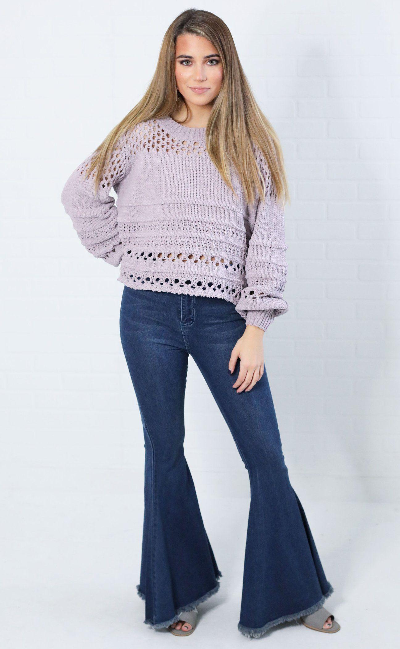 c42e2cca82c22b Ooh la la, the Sarah sweater is simply amaze! Effortlessly unique sums this  one