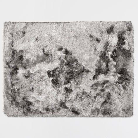 Zara Home Teppich shinny rug rugs bedroom zara home deutschland things