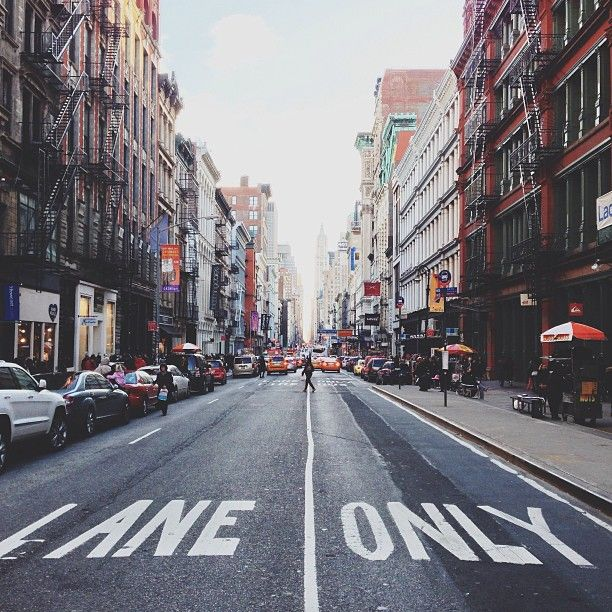 Looking For Apartments In Nyc: Best 25+ Soho Ideas On Pinterest
