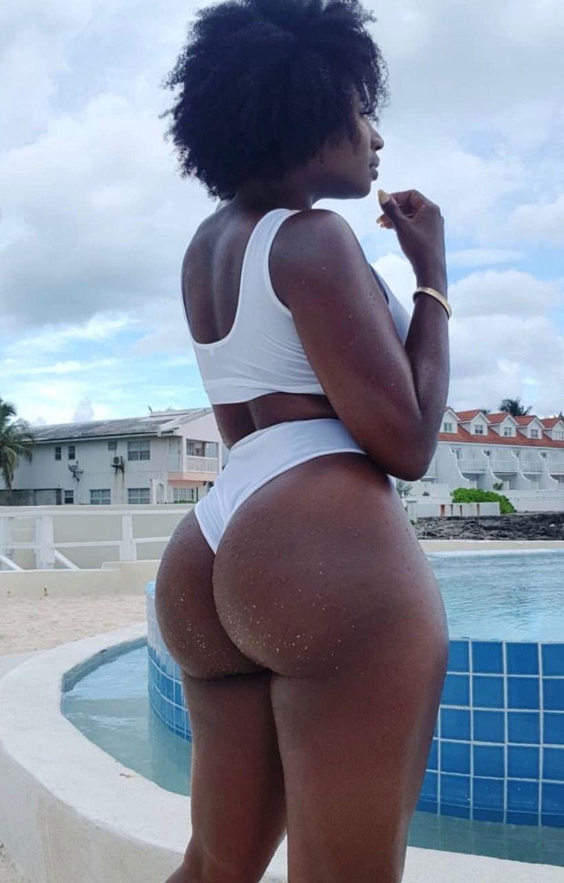 Nice Ass Butt pin on just ass!