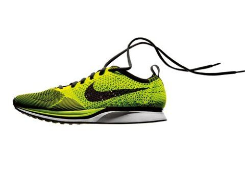 lightest sports shoes