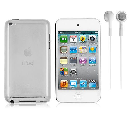 33726079bb5b209224d52bb829118acc - How To Get Free Music On Ipod Touch 4g