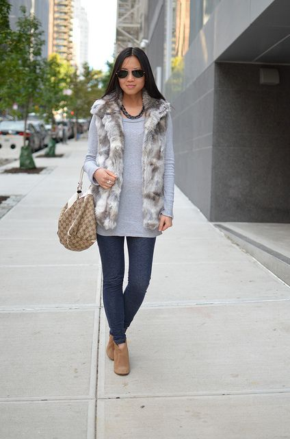 Pin On My Style Fashion Diary