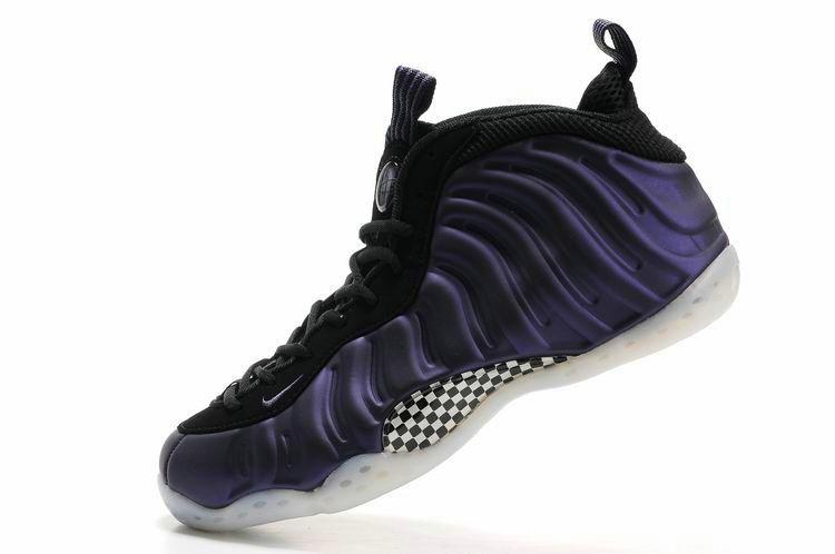d755256889d Nike Air foamposite One Eggplant 314996 051