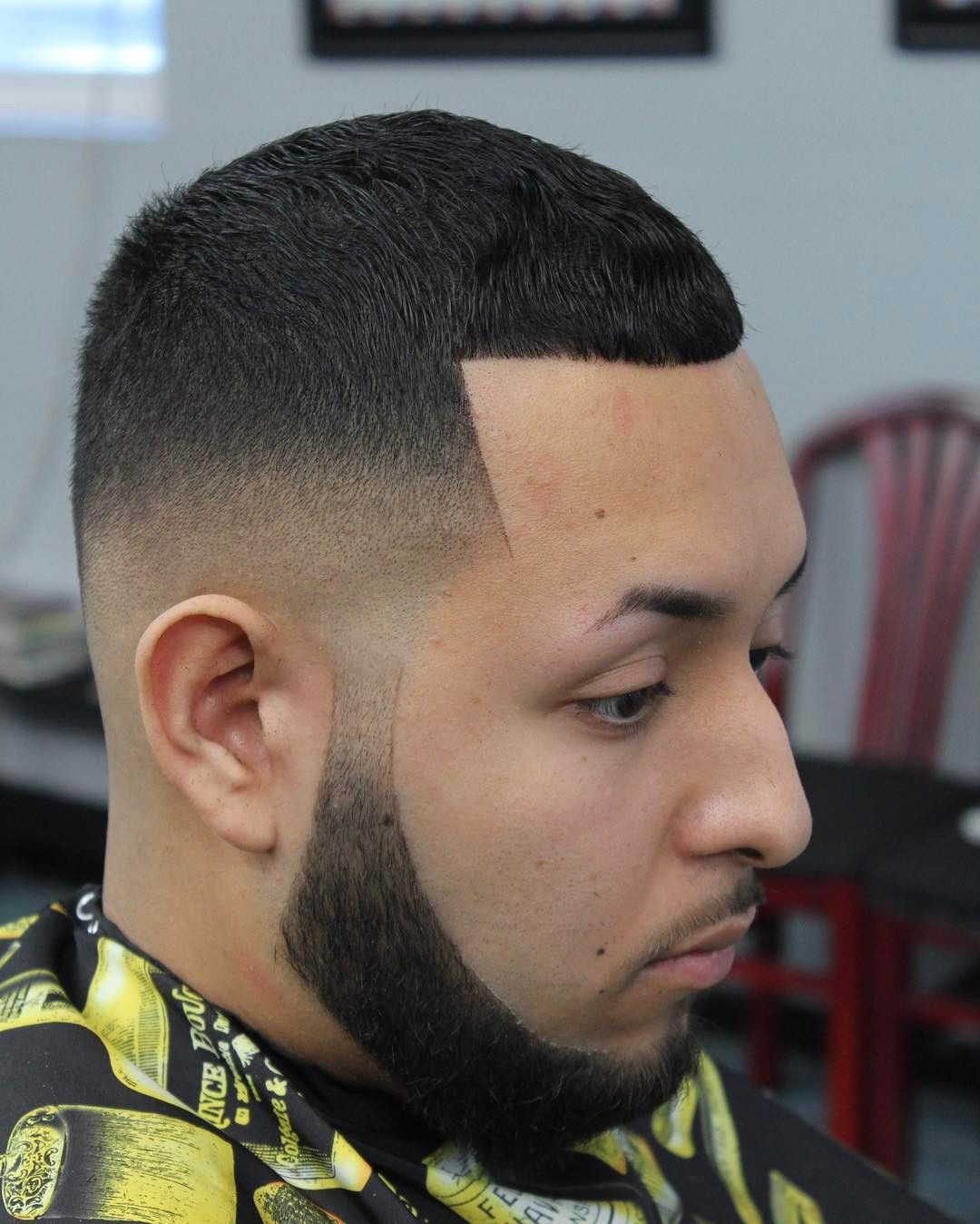 Cool 75 Formal High And Tight Haircut Ideas Show Your Style