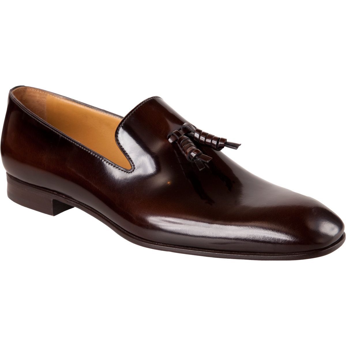 b3d7d471e ... czech prada whloecut tassel loafer at barneys 02f5b 0215d
