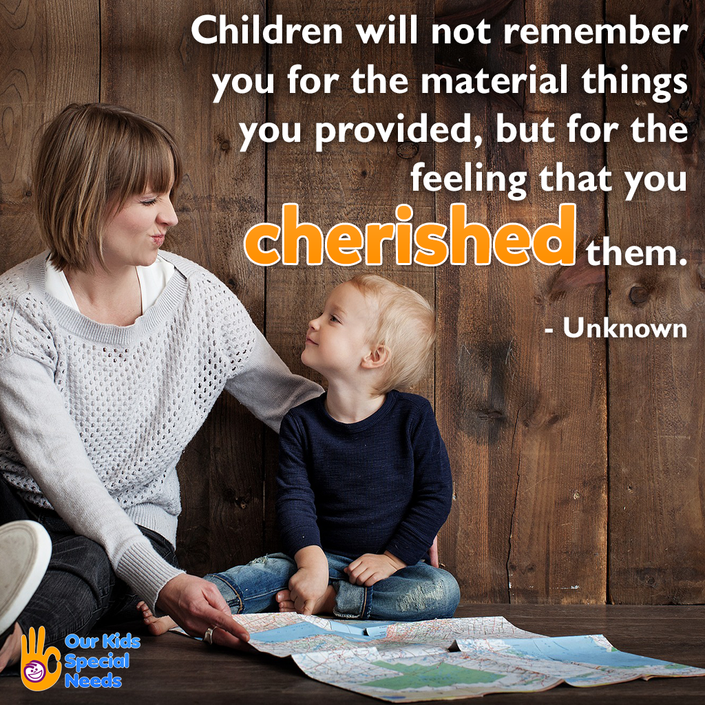 Cherish Every Precious Moment With Your Children Monday Happymonday Mondays Mondayfunday Mondaymorning Quote Precious Moments Cherish In This Moment