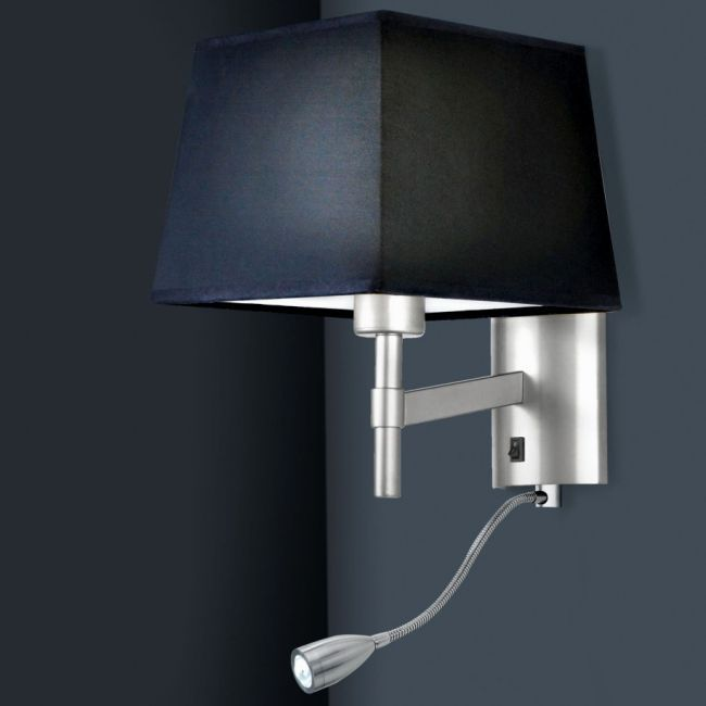 Wall Lamps For Bedroom Reading Wall Sconces Bedroom Wall Lighting Design Bedroom Light Fixtures