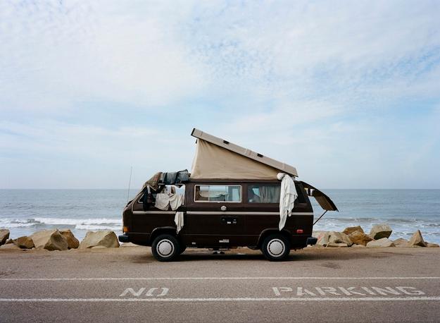 8 fotógrafos de viajes que deberías conocer