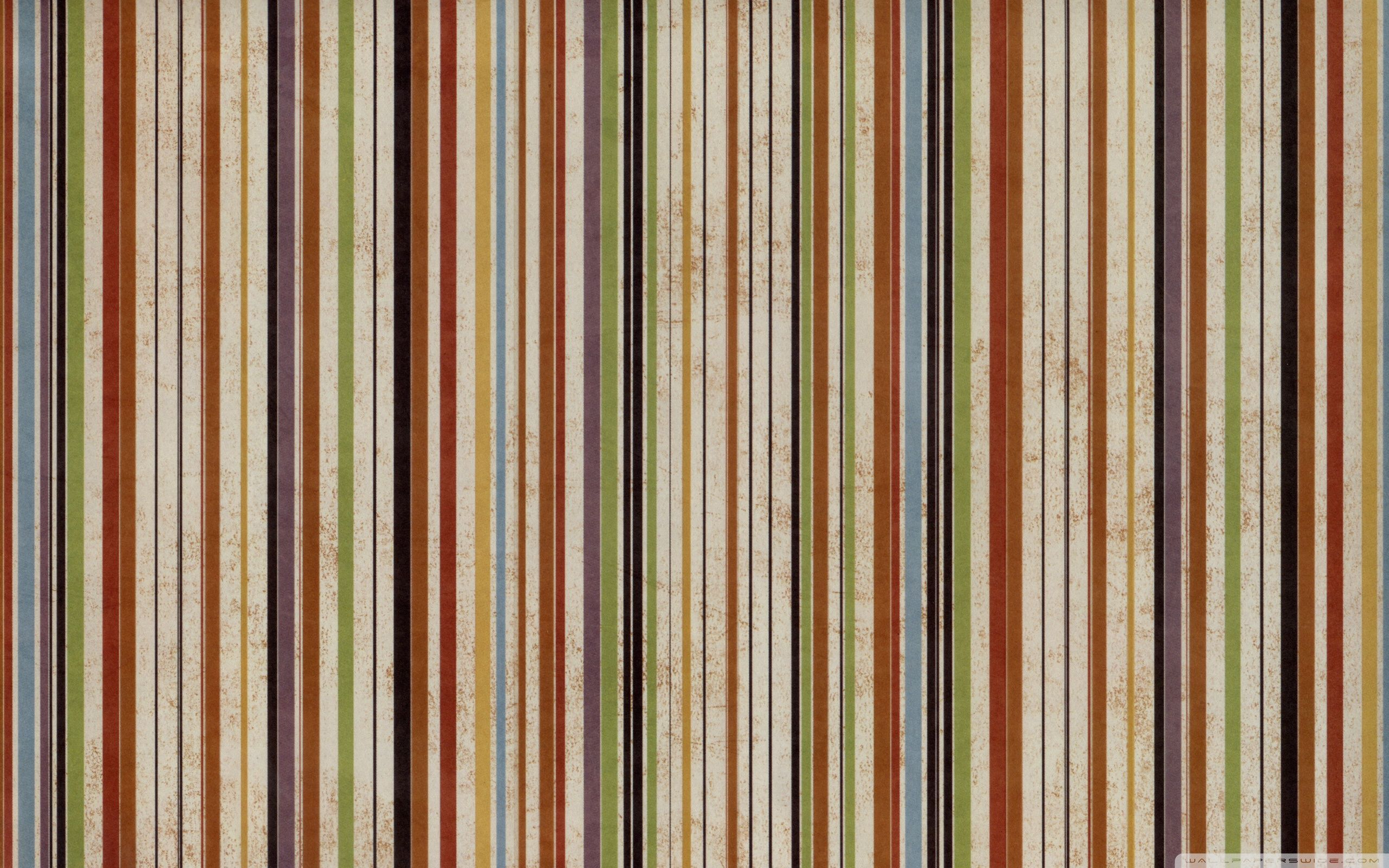 wallpaper blue colors stripes blackout patterns and textures pinterest color stripes