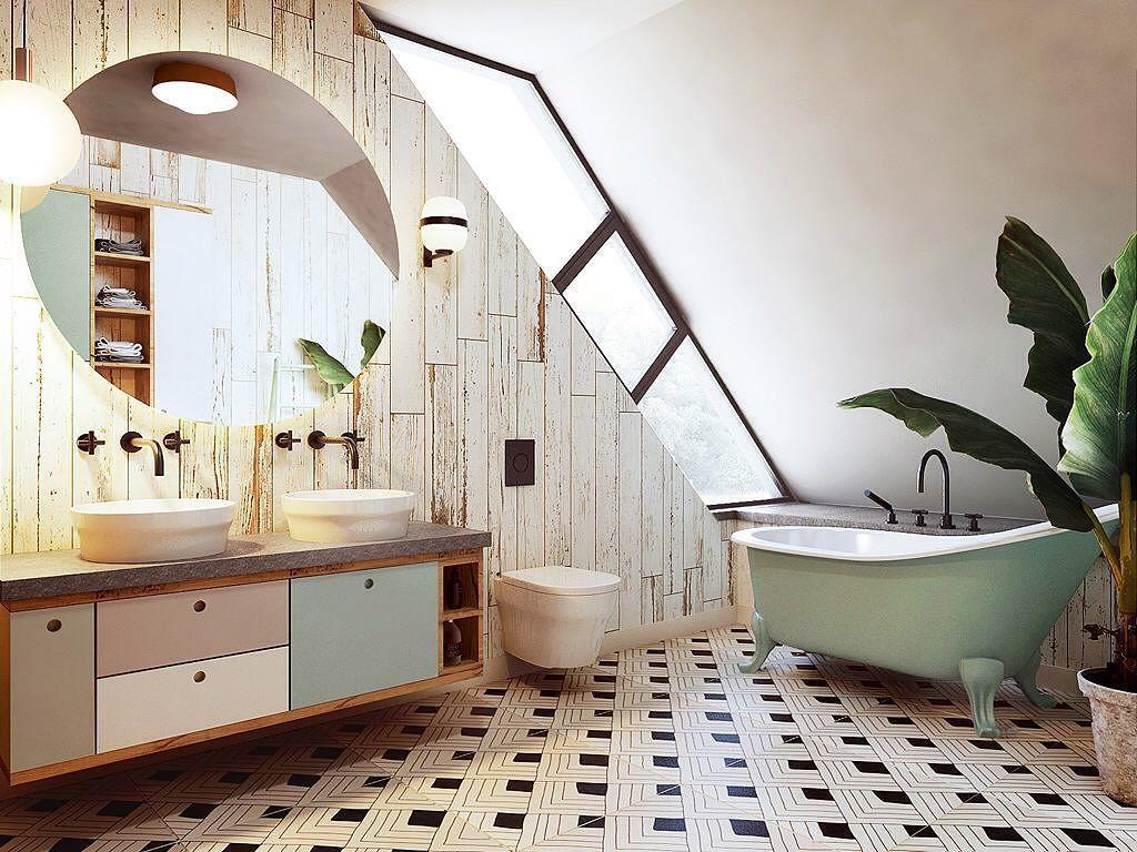 marvelous modern bathroom renovation inspiration bathroom design