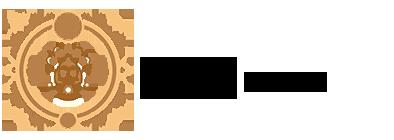 jungfrau 2017 jahreshoroskop gratis f r die jungfraufrau horoskop tierkreiszeichen. Black Bedroom Furniture Sets. Home Design Ideas