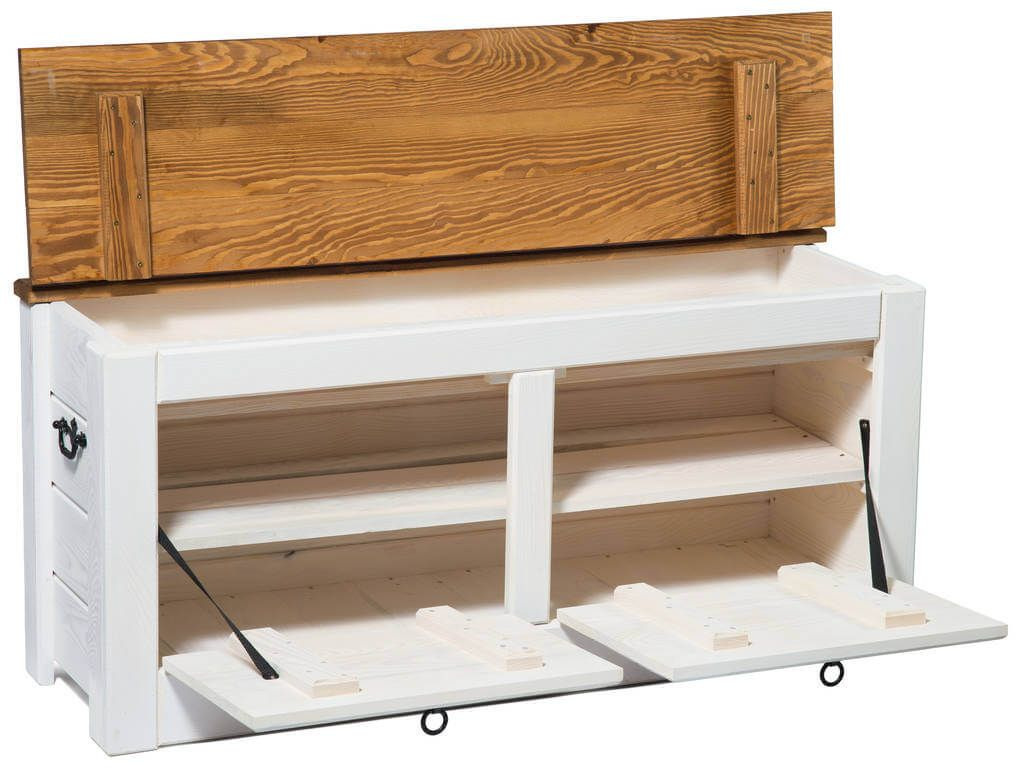 Storage for narrow hallway  Hallway Shoe Benches  Storage Ideas  storage  Pinterest  Shoe