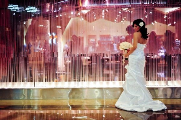 Mgm Grand Las Vegas Wedding Loved It Dec
