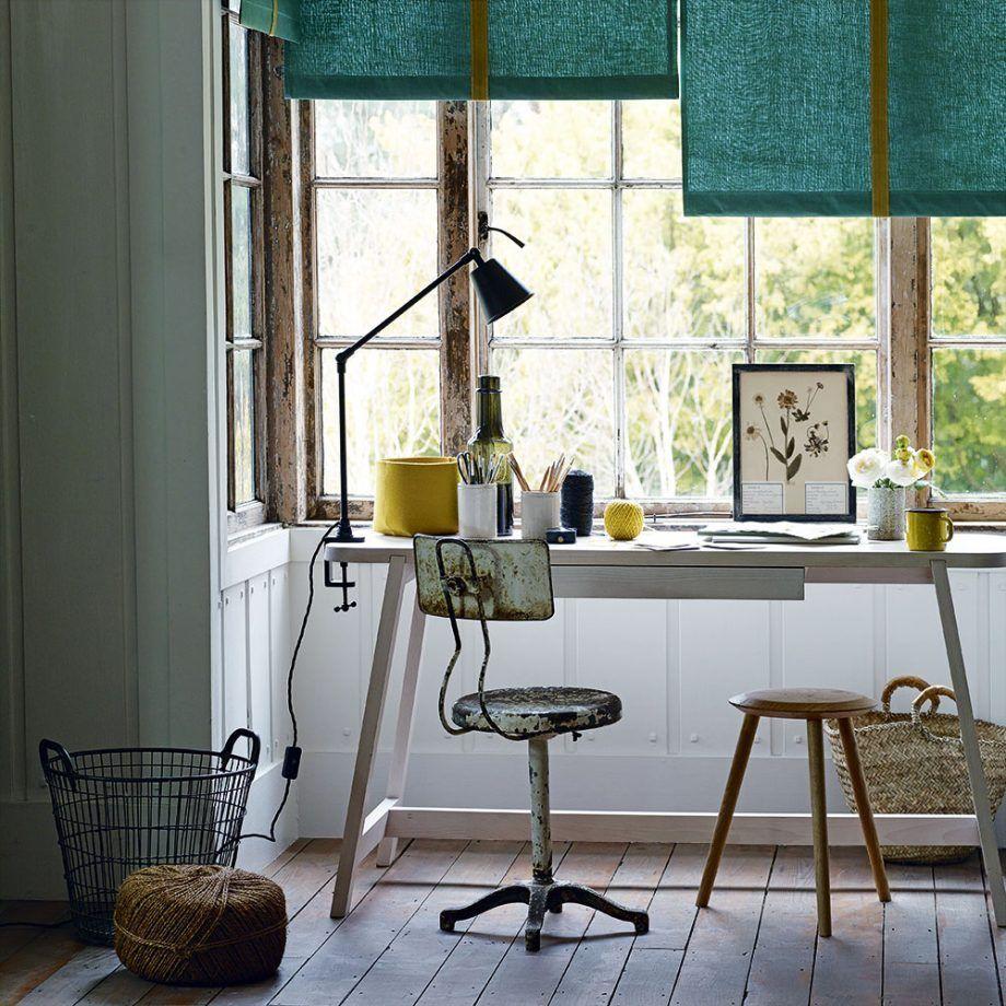 Modular Home Office Furniture