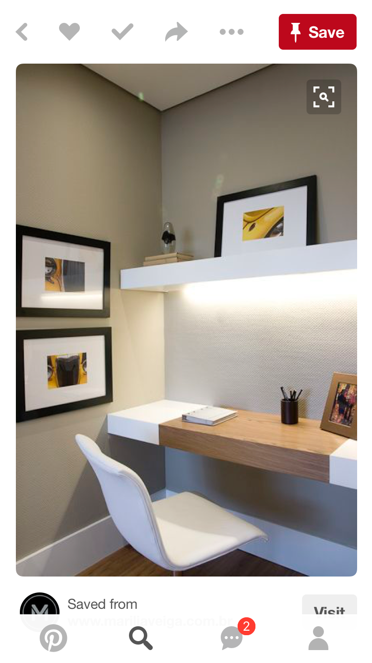 Hey Everyone! Design These Home Office Are Perfect For The Home Office Home  Office For